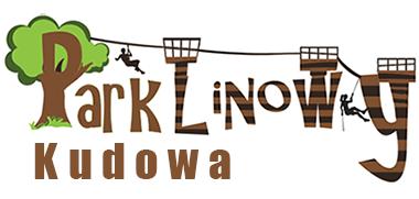 Park Linowy : Kudowa Zdrój, ZORBING, IMPREZY INTEGRACYJNE